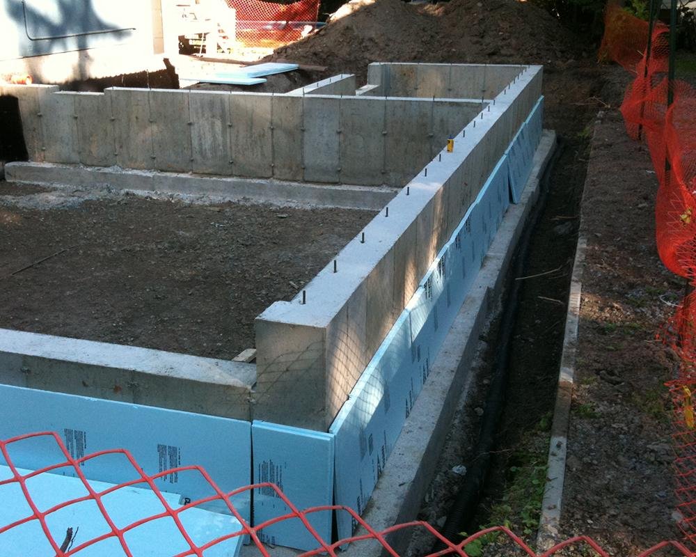 foundation-services
